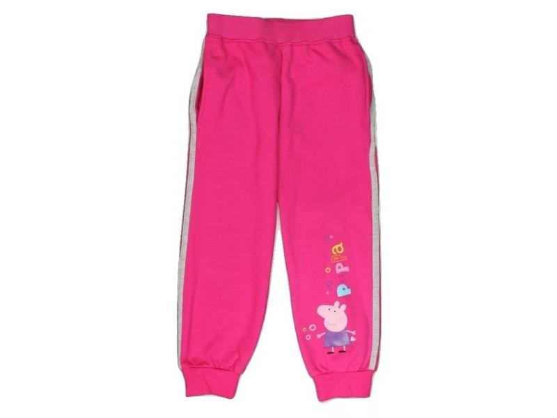 Peppa Pig dressipüksid