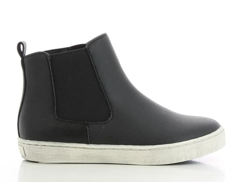 Sprox tüdrukute jalatsid