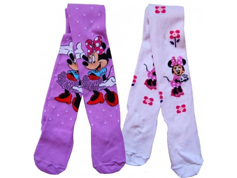 Disney Minnie sukkpüksid (2-pakk)