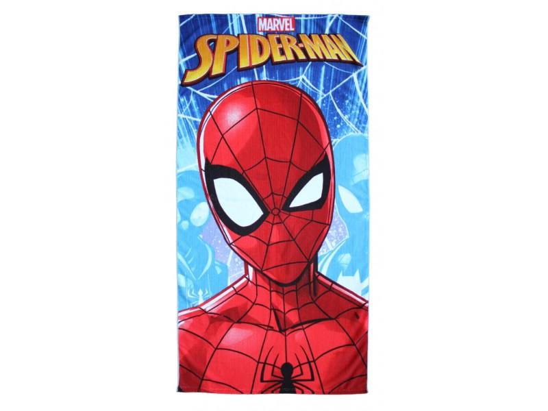 Spiderman rannarätik