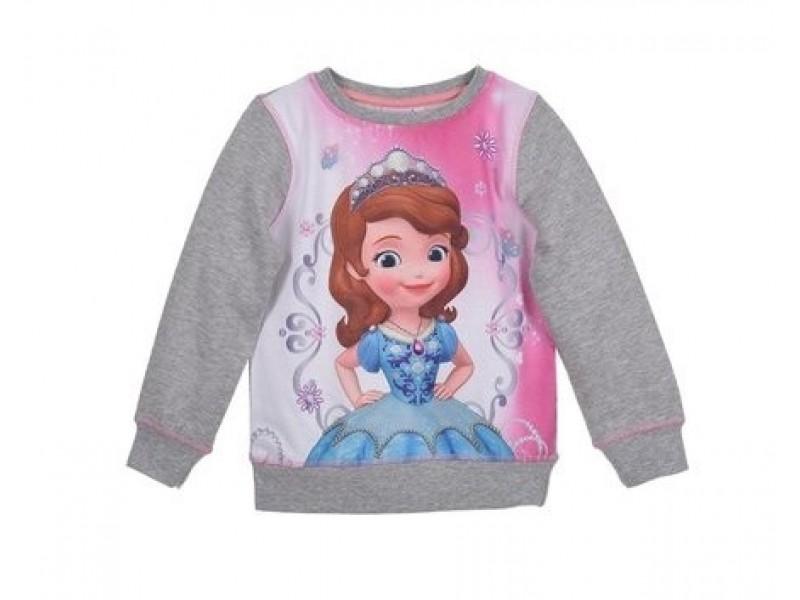 Princess Sofia dressipluus