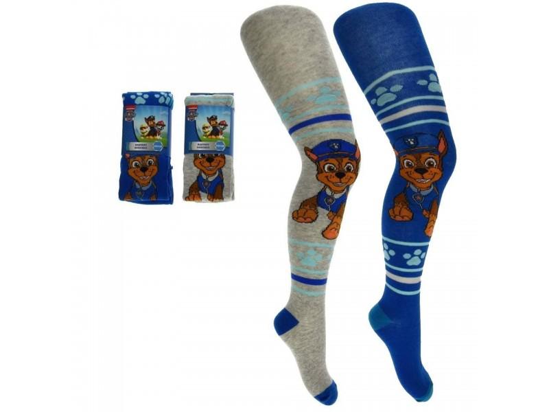Paw Patrol sukkpüksid (2-pakk)