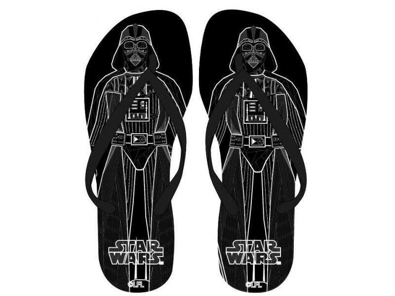 Star Wars plätud