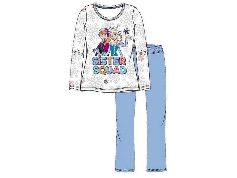 Frozen pidžaama