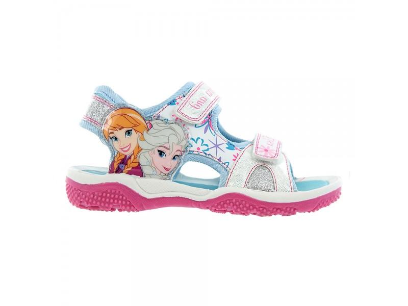 Frozen sandaalid