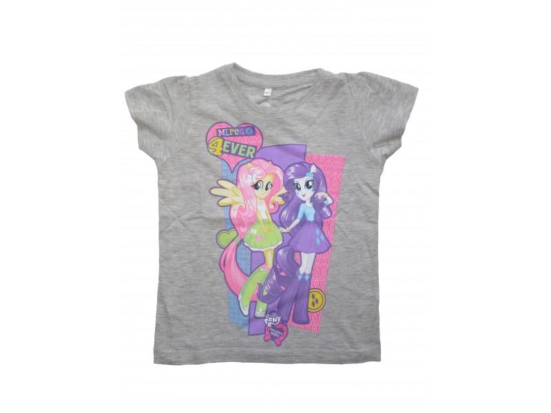 My Little Pony Equestria Girls T-särk