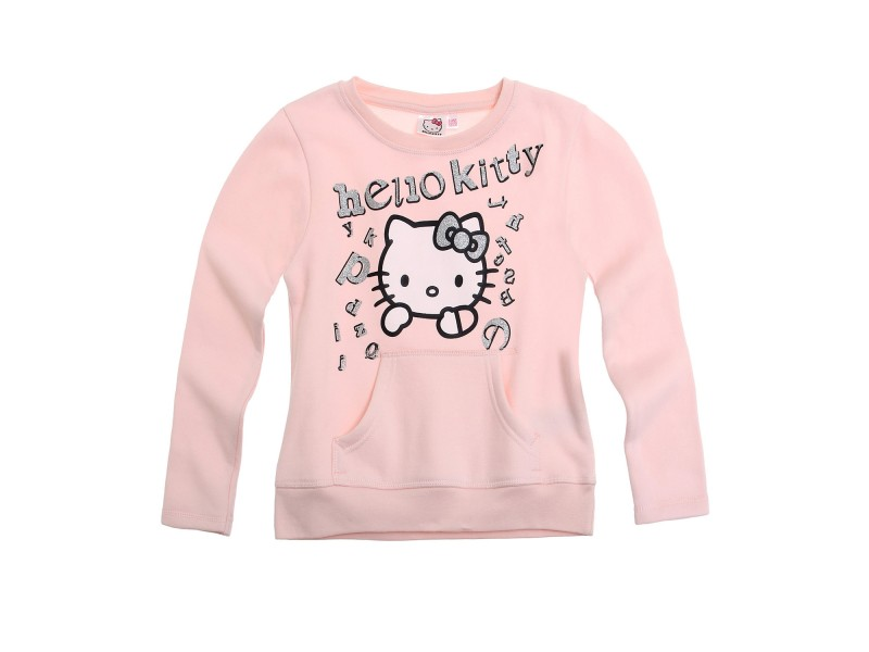 Hello Kitty pusa