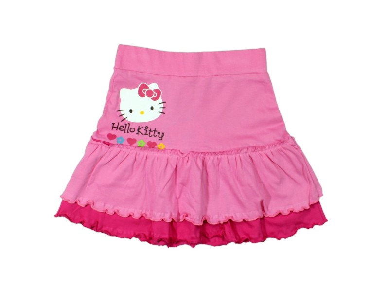 Hello Kitty seelik