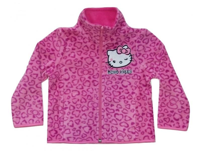 Hello Kitty fliis