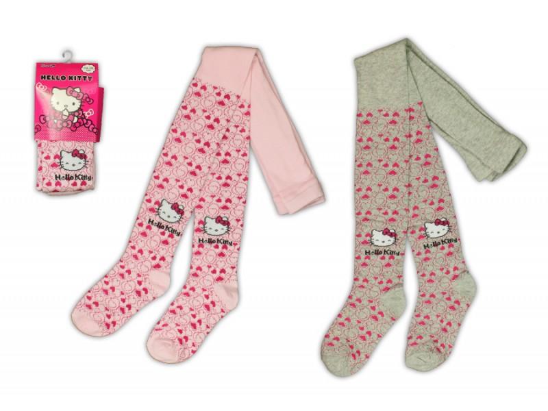 Hello Kitty sukkpüksid (2 paari)