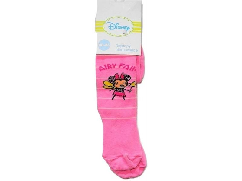 Airy Fairy sukkpüksid