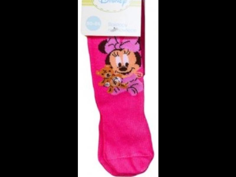 Minnie sukkpüksid