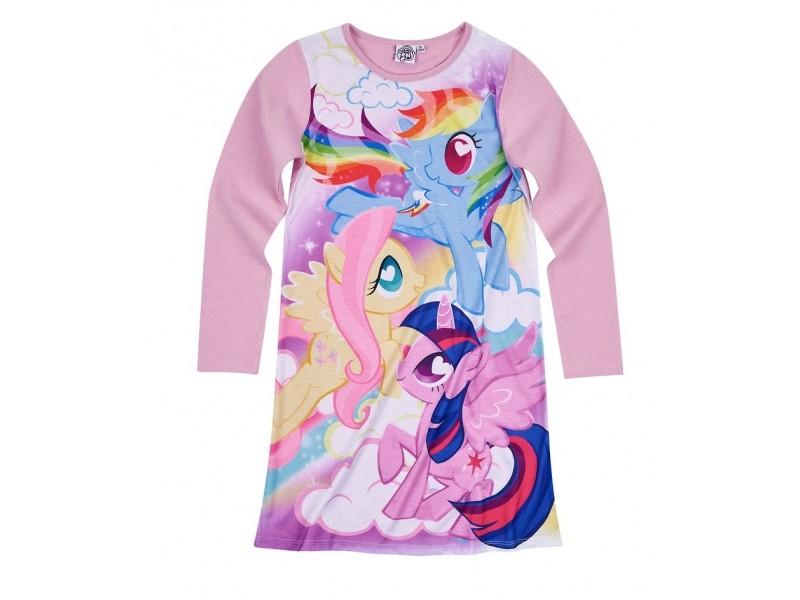 My Little Pony öösärk