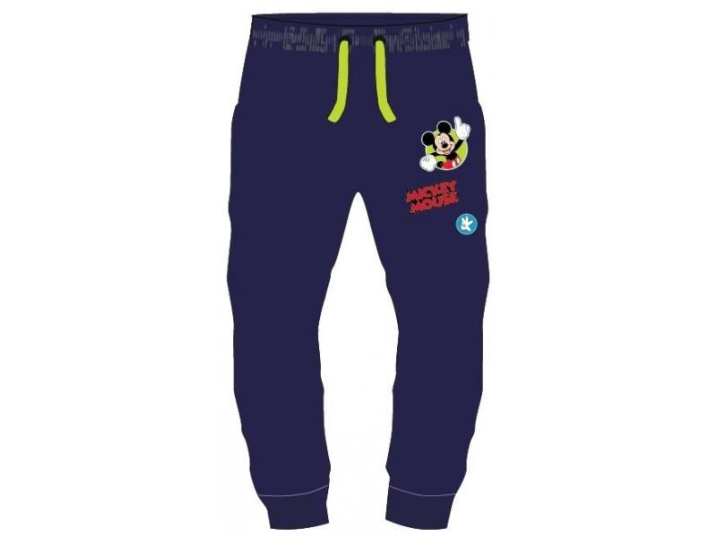 Mickey Mouse dressipüksid