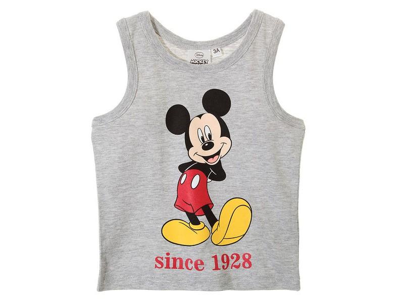 Mickey Mouse särk