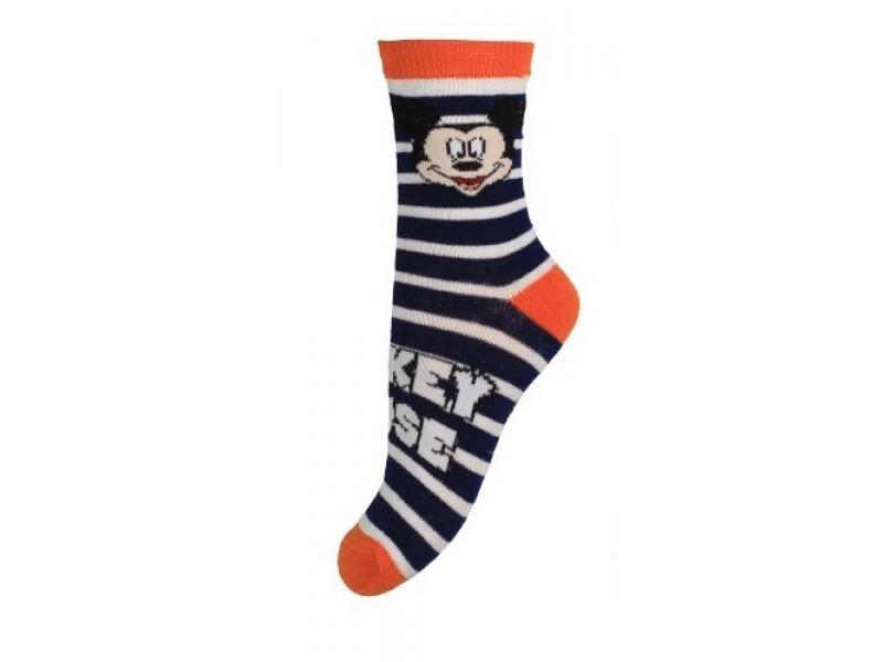 Disney Mickey sokid
