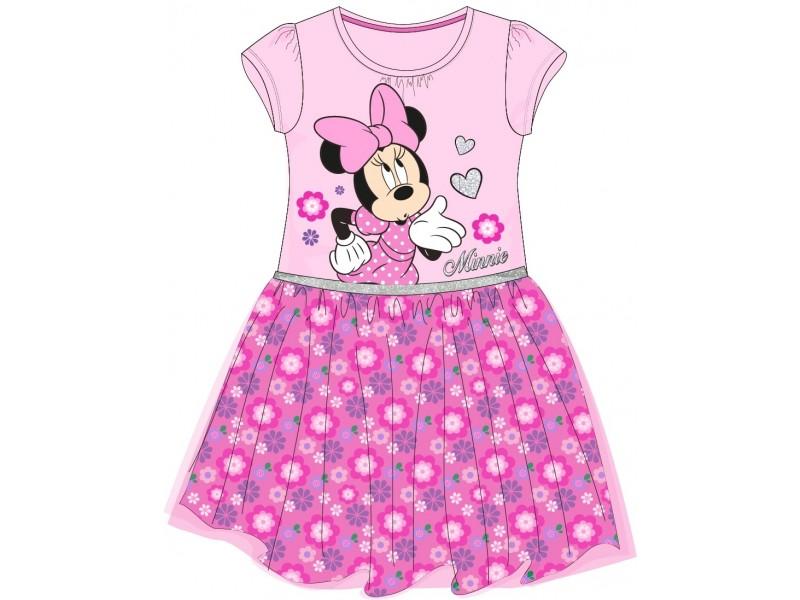 Minnie kleit