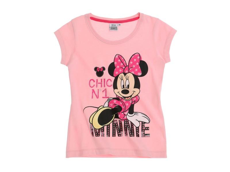 Minnie T-särk