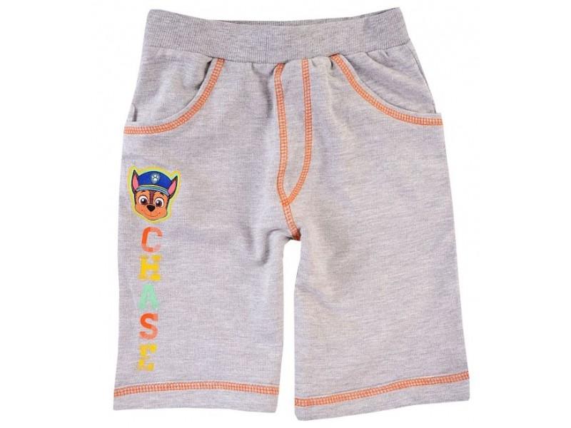 Paw Patrol lühikesed püksid