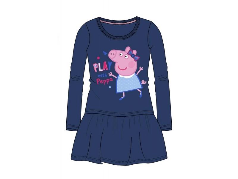 Peppa Pig kleit