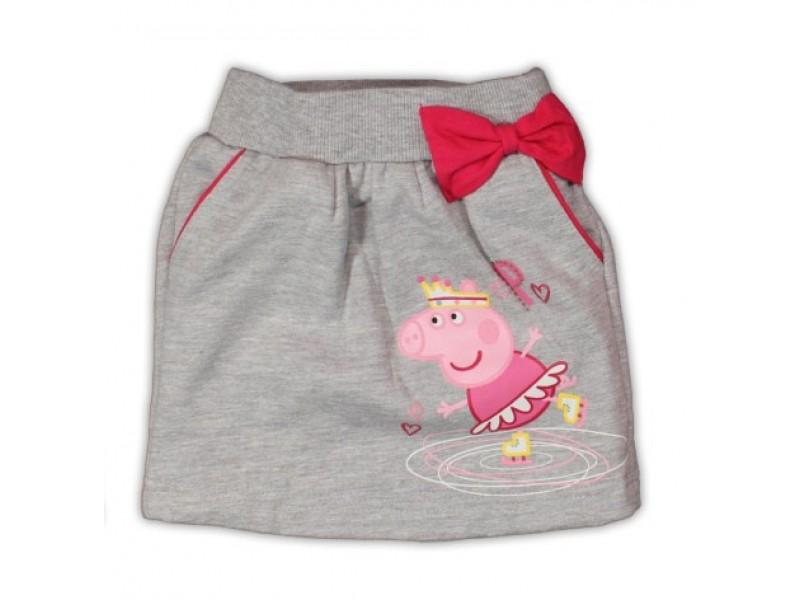 Peppa Pig seelik