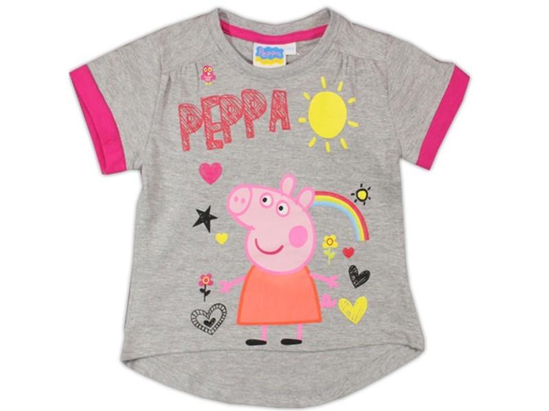 Peppa Pig T-särk