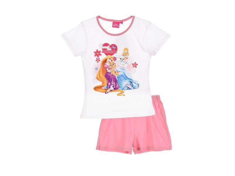 Princess pidžaama