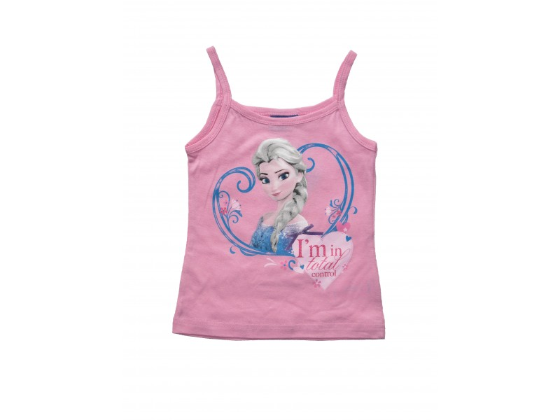 Disney Frozen top