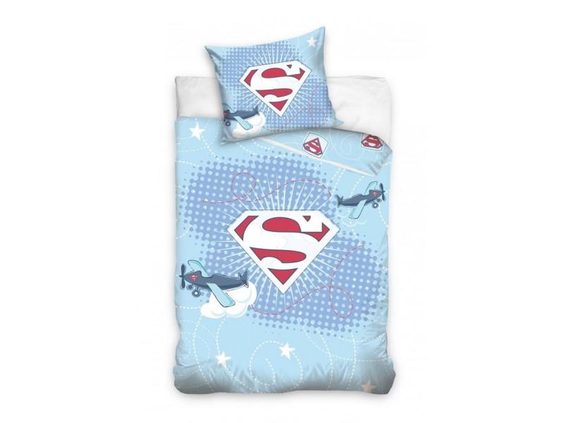 Super Baby voodipesukomplekt