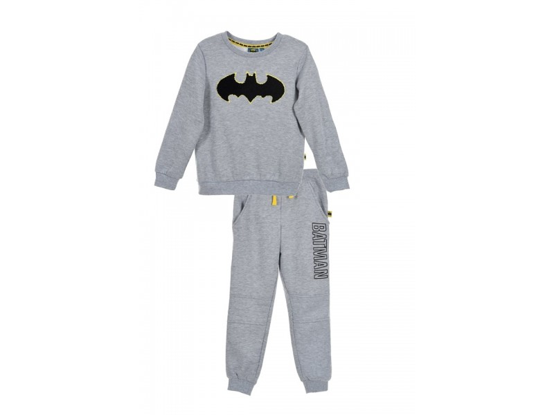 Batman dressikomplekt