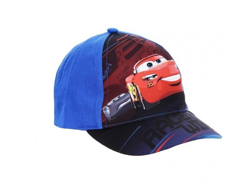 Cars nokamüts