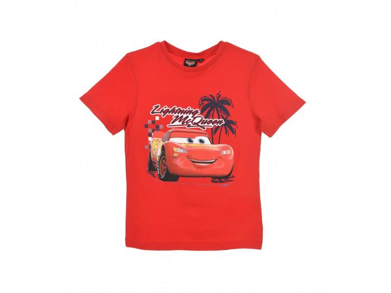 Cars T-särk