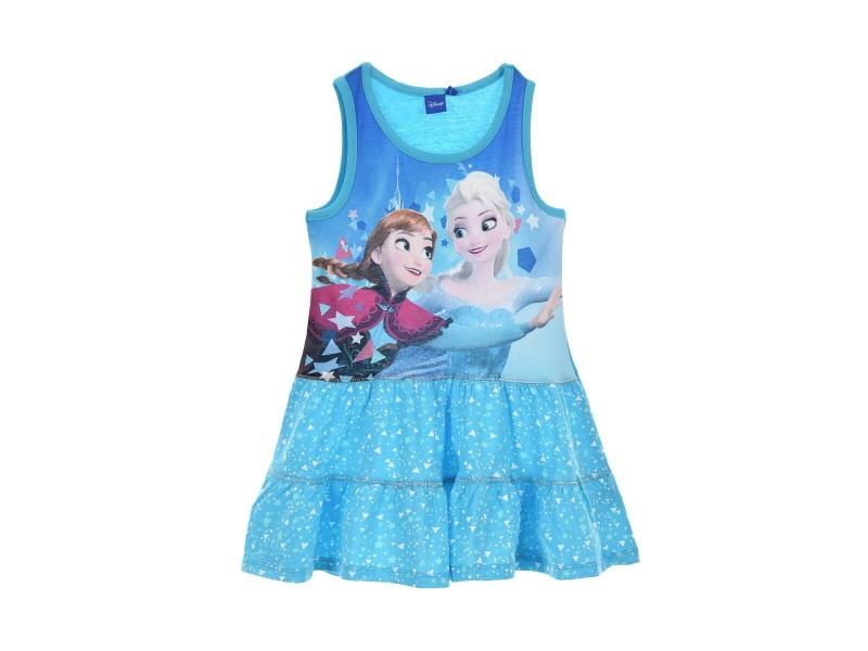 Frozen kleit