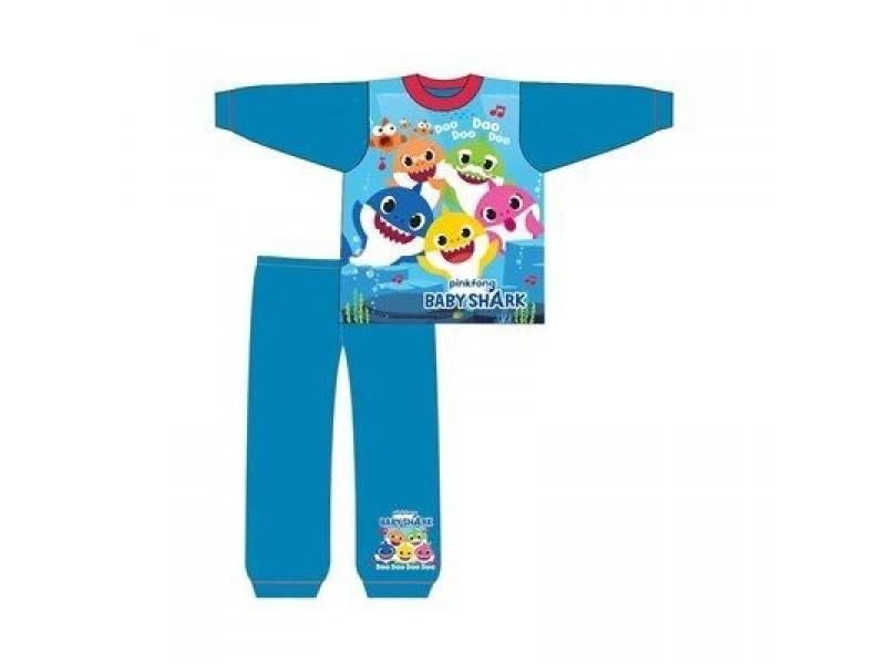 Baby Shark pidžaama