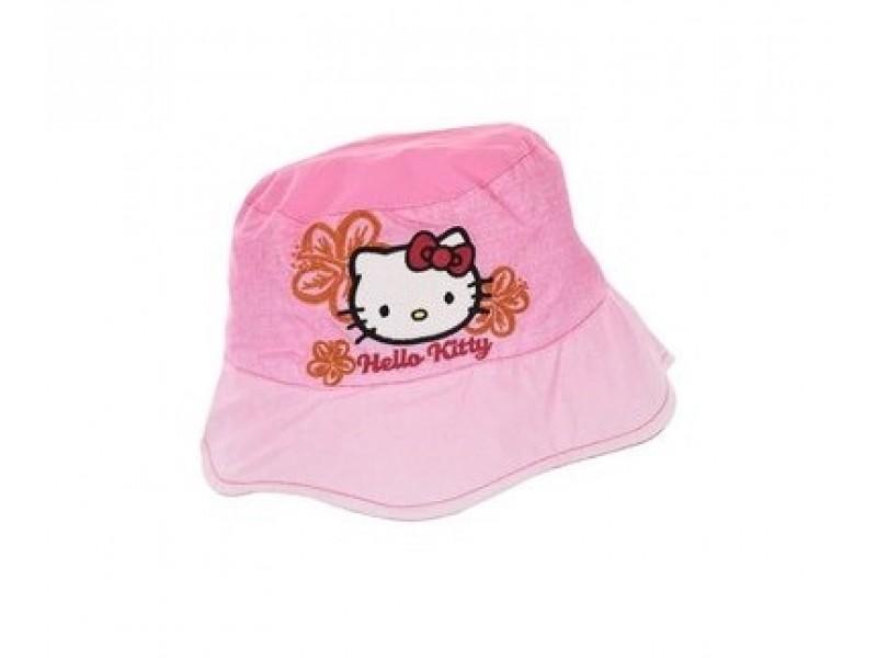 Hello Kitty müts