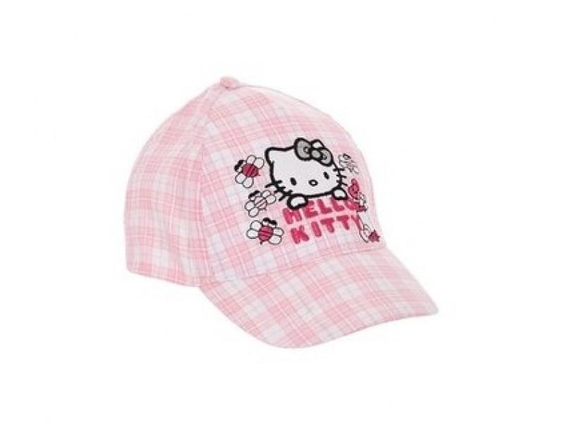 Hello Kitty nokamüts
