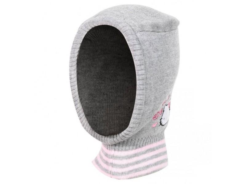 Hello Kitty tuukrimüts