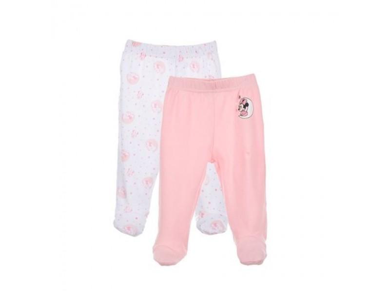 Minnie püksid (2-pakk)