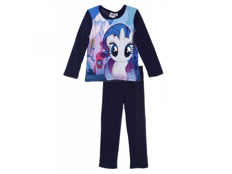 My Little Pony fliiskomplekt