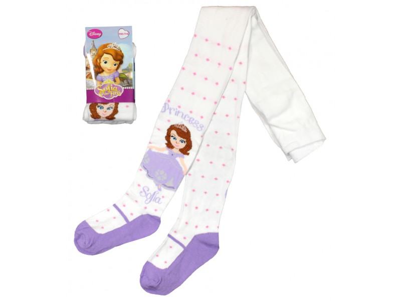 Princess Sofia sukkpüksid
