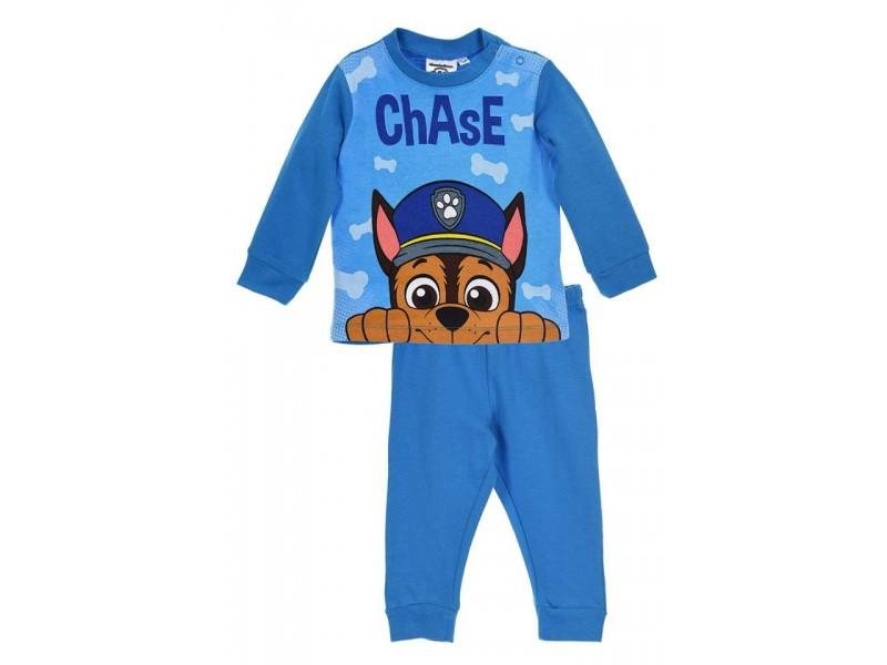 Paw Patrol pidžaama