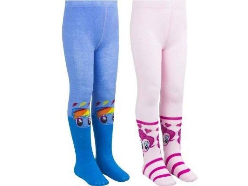 My Little Pony sukkpüksid (2-pakk)