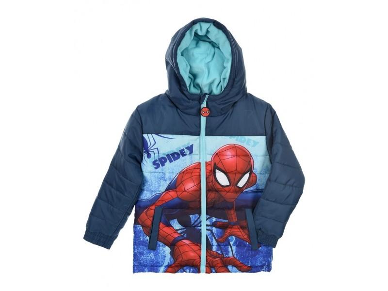Spiderman jope
