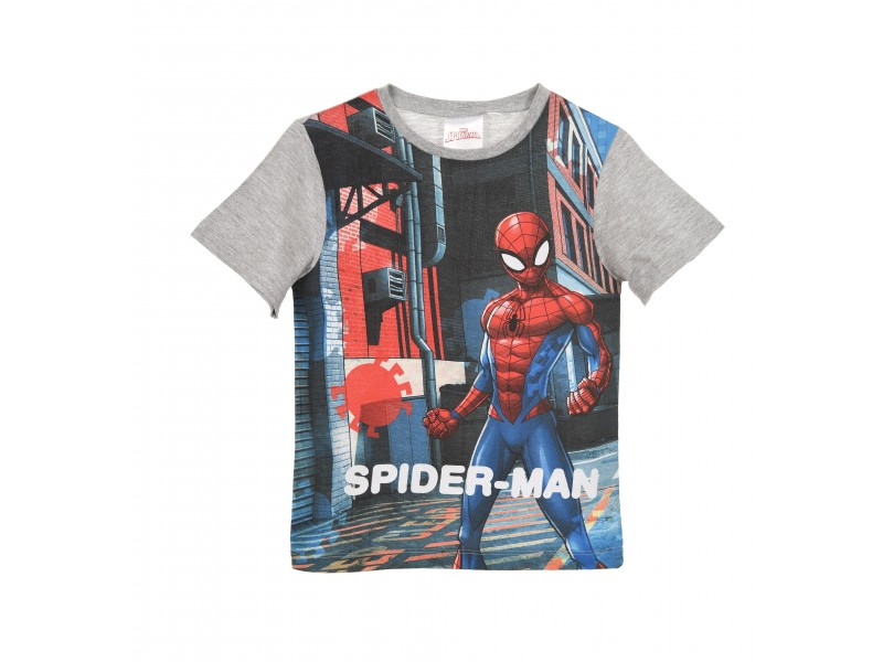 Spiderman T-särk