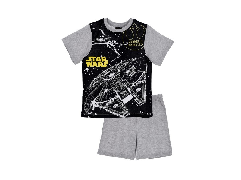 Star Wars pidžaama