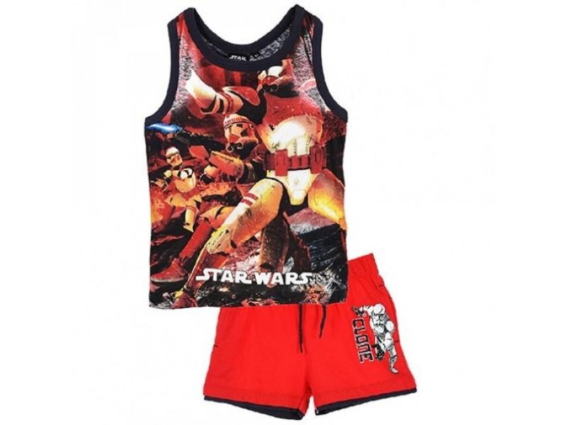 Star Wars komplekt