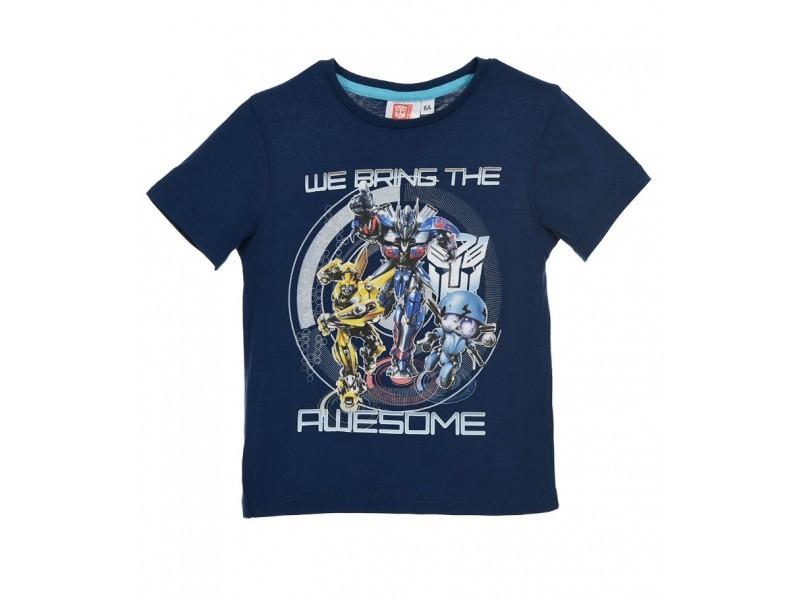 Transformers T-särk