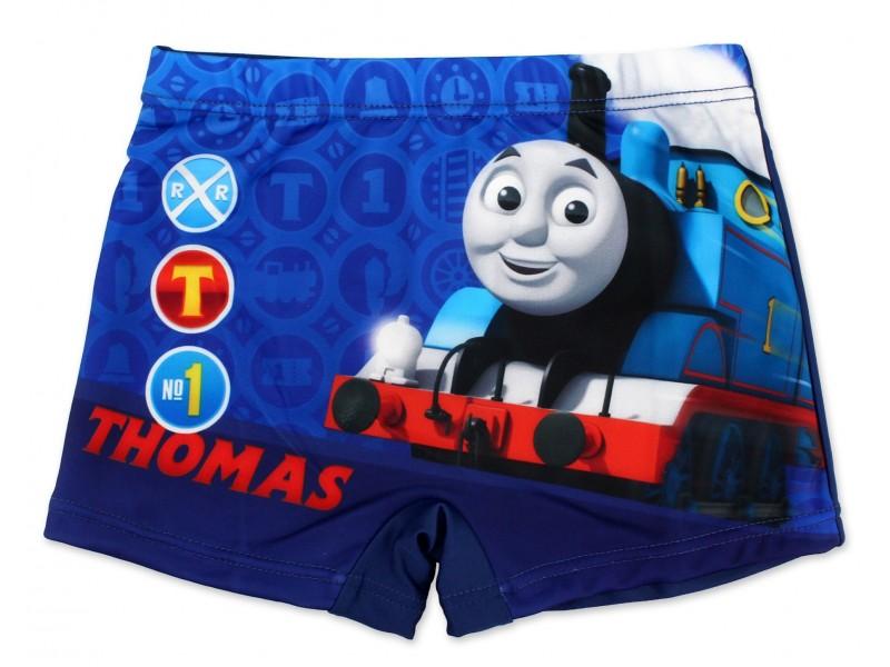 Thomas & Friends ujumisbokserid