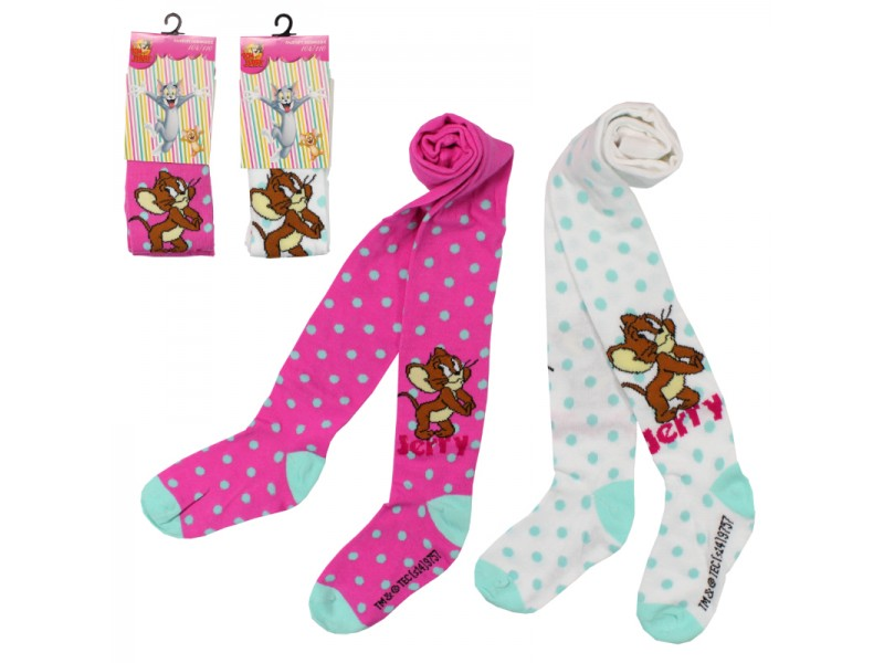 Tom & Jerry sukkpüksid (2-pakk)