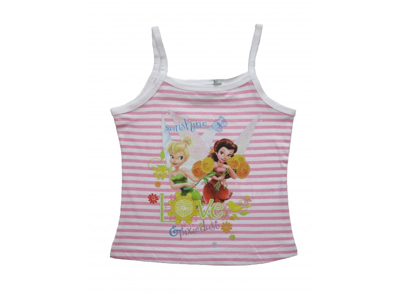 Tinkerbell top